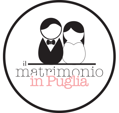 Il Matrimonio in Puglia