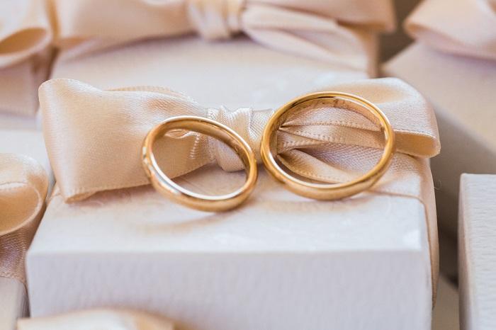 Pranzo Nuziale Puglia : 8 cose che non devono mancare in un matrimonio in puglia il