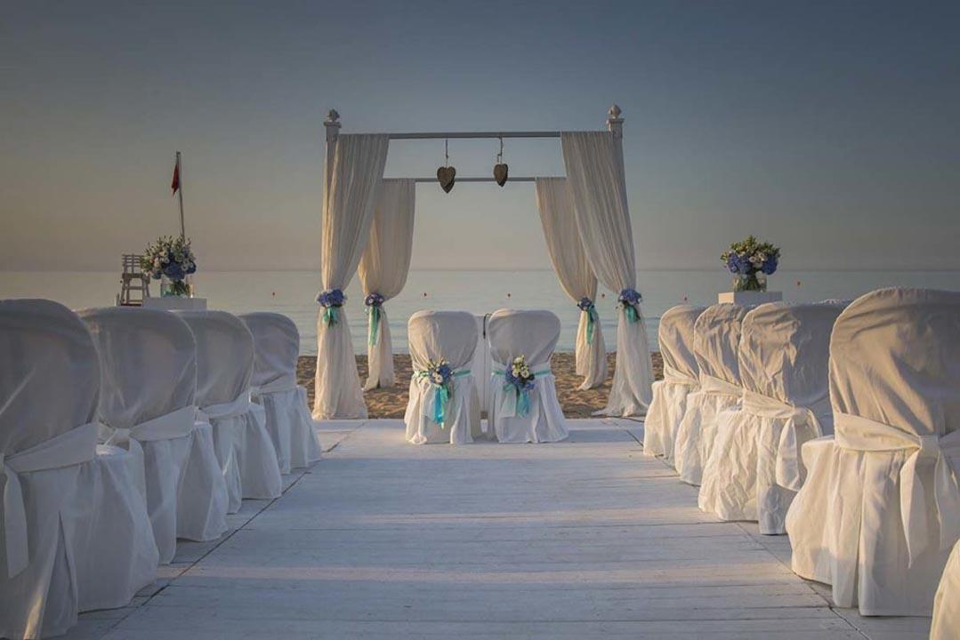 Matrimonio Spiaggia Salento : Matrimonio in spiaggia vivere location da sogno il matrimonio in