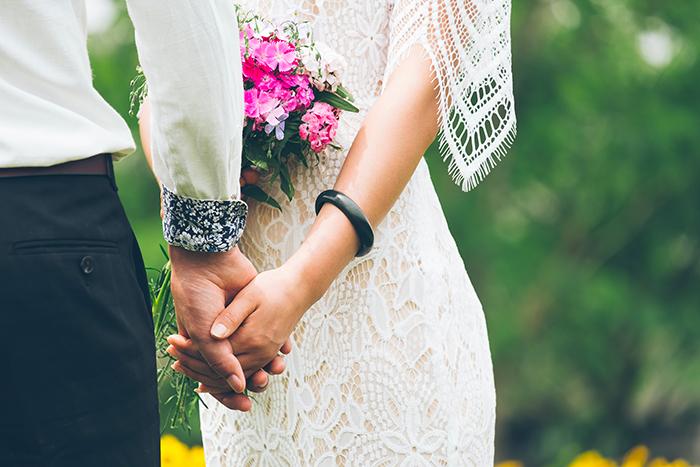 matrimonio simbolico il matrimonio in puglia 1