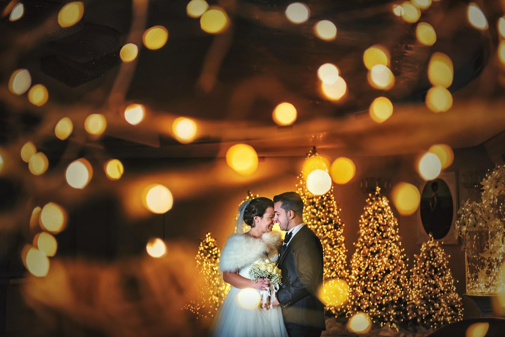 Matrimonio Natalizio Puglia : Il tuo christmas wedding da sogno il matrimonio in puglia