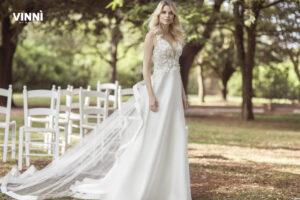 Tendenze wedding 2021